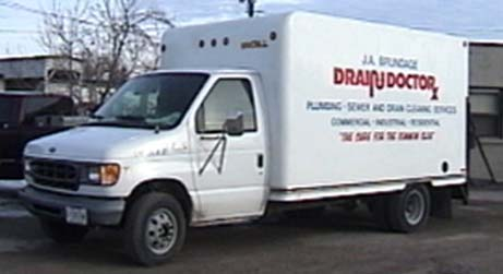 Western Ny Wny Residential Commercial Plumbing Company Drain Sewer Cleaning